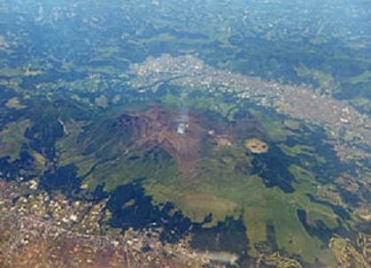 熊本のイメージ画像